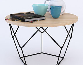 Origami Coffee Table - Large | Decorist | 223x284