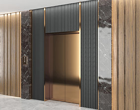 Elevator 2 3D