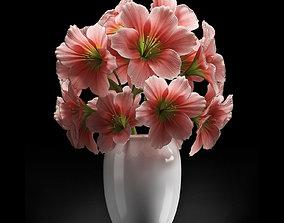 FLOWER1 3D