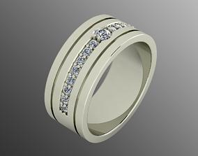 3D print model Ring od 72