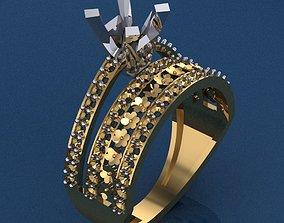 Halka 24 3D printable model