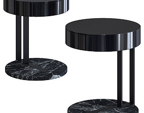 3D Meridiani Ralf Night table