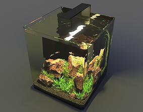 Aquarium Nano 1 3D