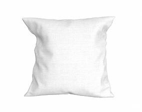 acf30cd1f72a41 Pillow 3D Models | CGTrader