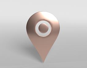 3D asset Map Tag v2 006