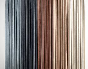 Curtain 162 3D