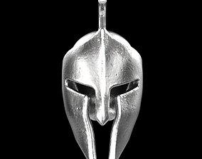 Assassins Creed Odyssey 3D printable model