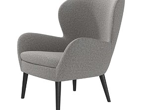 Have a seat isla international 935-TWLG Dream Lounge 3D