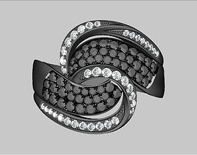 Jewellery-Parts-5-osk7w2q3 3D print model