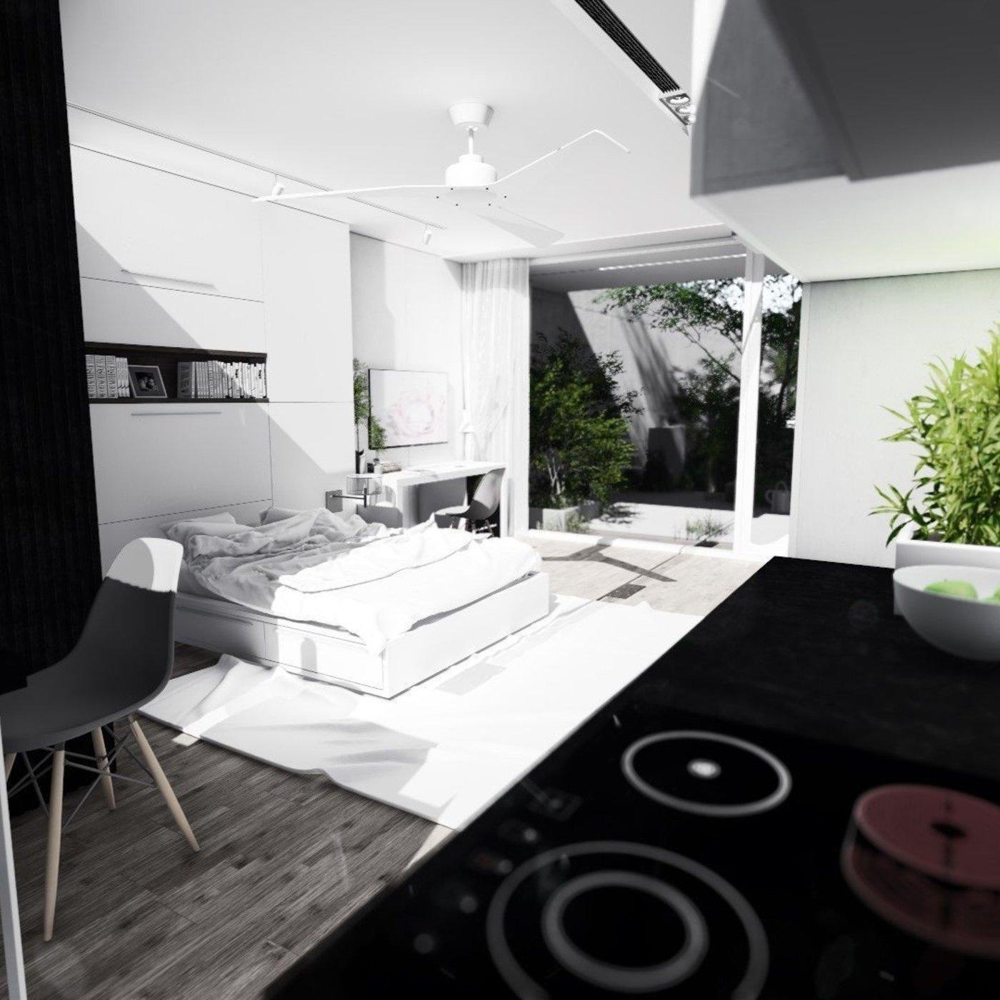 Single-Wohnung Karben Burg-Gräfenrode, Wohnungen für Singles bei blogger.com