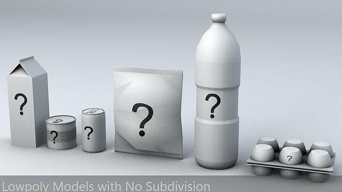 Questions sur flan calorie