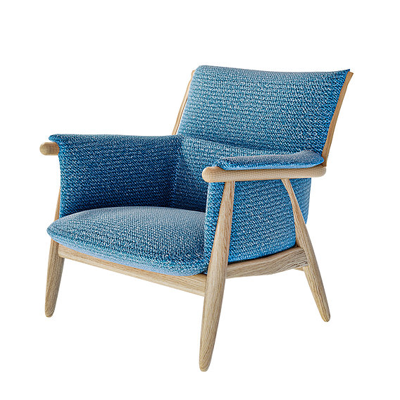chair n1