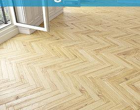 3D model Floor for variatio 2-9