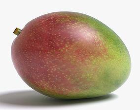 3D model Mango