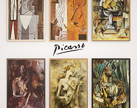 Picasso 3D