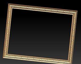 frame 109 3D model