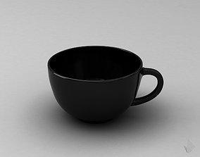3D print model CUP---005
