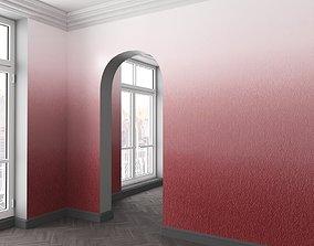Wallpaper for variation-161 3D