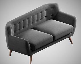 sofa 22 3D
