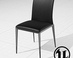 MolteniC Dart UE4 3D asset