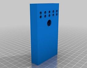 3D My case generator