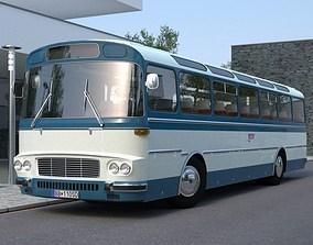 Karosa SD11 1965 3D