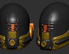 helmet 108