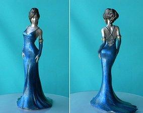 3D print model Sammy02