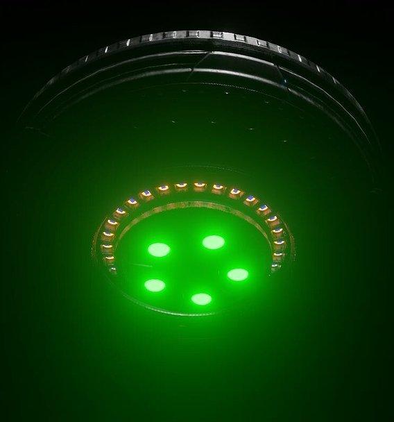 Modular UFO