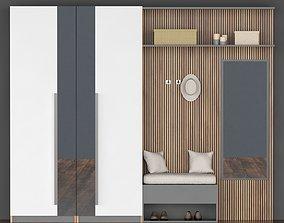 3D holl furniture 007