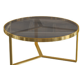 3D model Lehome T354 Coffee Table