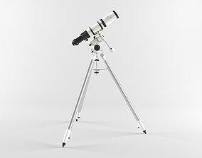 Orion EON 115mm ED 3D