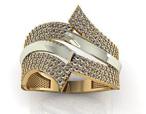 ring stone 103 3D printable model