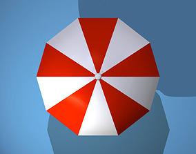 Sun umbrella other 3D model