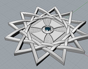 Ertsgamma 3D printable model