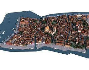 3D city 01 am 133