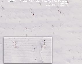 Aerial texture 191 3D asset