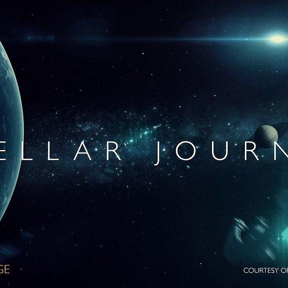 Stellar Journey