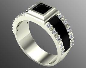 Ring ki 2 3D printable model