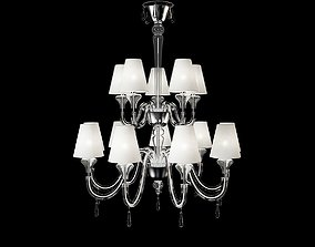 3D Barovier and Toso Maryland 5587 14