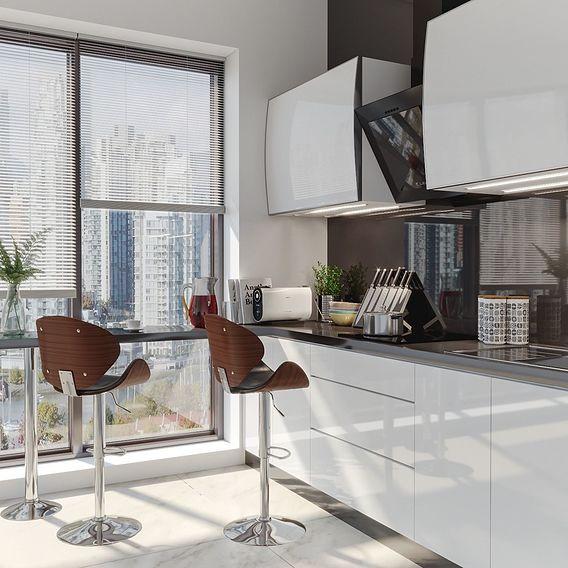 visualization white kitchens