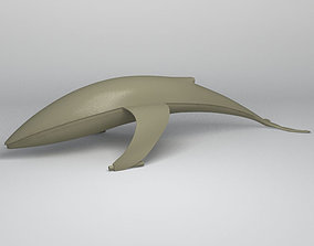 3D print model sciCet-cargo