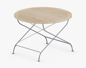 0957 - Table 3D asset
