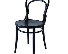 3D model Demo chair