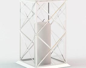 Eichholtz - Hurriccane Grandeur 3D model
