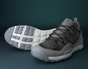 Nike ACG lupinek low 3D