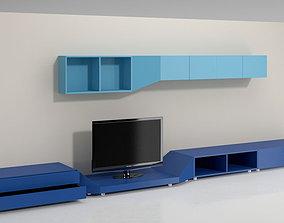 furniture 47 am144 3D model