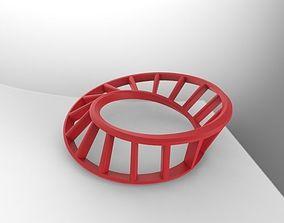 3D print model Mobius Strip