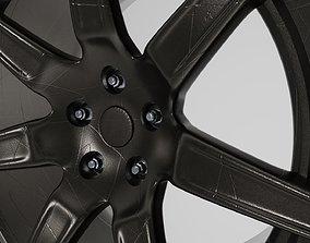 Sport Rim 3D