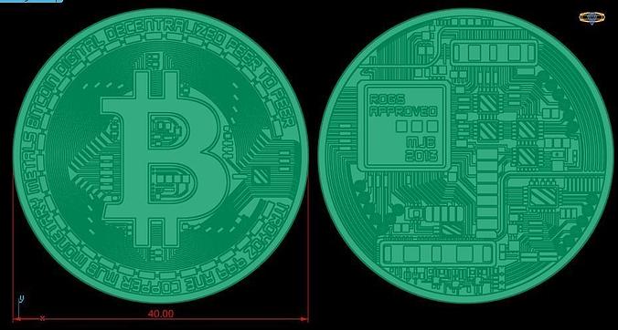 Legit Bitcoin Funding Site  Bitcoin Investment Site bitcoin-3d-model-fbx-stl-3dm
